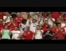 サッカー FifaWorldCup2006ハイライト イングランドVSトリニタード・トバゴ