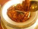 羊の脳みそカレーを出す『マルハバ』とタイ風つけ麺『荒海』