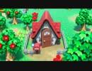 【スマブラ3DS・WiiU】ロックマン参戦に大喜びの外国人その19