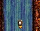【実況】相方とスーパードンキーコング3を遊びつくす! part4