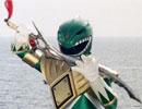 恐竜戦隊ジュウレンジャー 第18話「憎しみの兄弟剣」