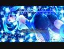 【初音ミク】  Baby Maniacs (Camellia Re