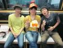 Webラジオ「波打際の○○さん」第11回(2013.06.19)