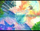 rain stops,good-bye *piano(事務員G様)ver. 歌ってみた【えいちぴよこ】 thumbnail