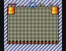 【TAS】Wall Jump Abuse in 6:31.37