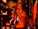 Red Hot Chili Peppers  Live Fuji Rock 1997 part1