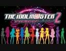 【ニコカラ】THE IDOLM@STER2 Precious Stage Medley(Instrumental)