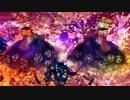 東方自作アレンジ - dreaming fetus(無間の鐘)