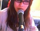 テレサ・テン「愛人」歌ってみた