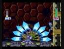 今一度ロックマンX4をプレイ PART6