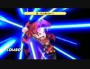 ディスガイアD2 6/27 DLCキャラ ゼタ編