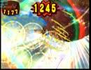 【TAS】ドンキーコングジャングルビート ライチ王国 thumbnail