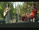 Kina Grannis - Oops, I Did It Again (Cover) (Pittsford Park, 2011) 6_10.mp4