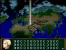 【チートバグ実験】フロントミッション バグハザード 05