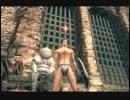 【死闘!】ダークソウル 究極のドM縛り【鐘のガーゴイル戦②】Part7