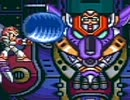 ロックマンX を実況プレイ part5