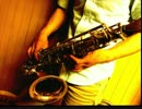 only you ~sax version~