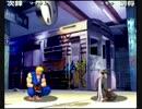 プレクーペ2013 『五拳帝』vs『黒帯』 2/2