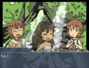 【世界樹の迷宮×アイマス】 世界樹のアイ