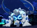 獣旋バトル モンスーノ 第40話 「ストライクギア」