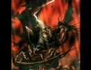 今注目の歌 Emerald Sword (エメラルドソード)