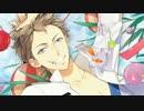 【ツキウタ。】文月海/さよなら夢花火【7月】 thumbnail