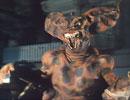 仮面ライダーBLACK RX 第18話「怪!夢の空中遊泳」