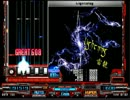 【BMS】 Lightning(from Plan 8) SPH 11