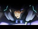 銀河機攻隊 マジェスティックプリンス 第13話「孤高のエース」
