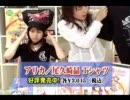 舞-乙HiME アリカ&ニナの乙女ちっくTV 第28回
