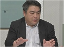 【片桐勇治】尖閣問題と日本の国益 [桜H25/7/5]