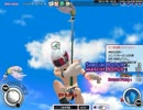 【パンヤ】PinkWind8HHIO