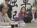 3/3【経済討論!】アベノミクスと世界経済の行方[桜H25/7/6]