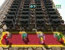 【TAS】マリオパーティ4 ミニゲーム単品 バッタンドミノ