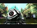 【UMVC3】シュマちゃんの対戦動画でシュ その4