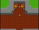 色々と自由なRPG ARTIFACT ADVENTURE 実況付き その4 thumbnail