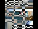 【Free DL Album】 PANDAILLBURNING / Gypsy Sap 【トラック提供】