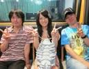 Webラジオ「波打際の○○さん」第14回(2013.