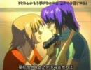 中国人が日本語で吹き替えしてみた!その①「ガンダムseed」31話 thumbnail