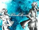 【戦国BASARA】BlackBoardを瀬戸内に歌ってもらった【BASARALOID】