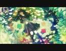 【初音ミクDark】gemsilica【オリジナル】