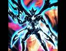 【遊戯王OCG】田舎っぺ決闘者の直立決闘【昆虫族vsE・HERO】