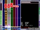 【DTXMania】 さくらさくら ~ Japanize Dream... 【UI-70】