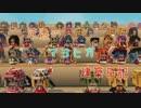 【Minecraft】萃香のマヨヒガ建築日記 第38話【ゆっくり実況】