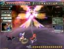 ZWEI II+ 最終戦 金色の魔王ルシアン 20秒でクリア