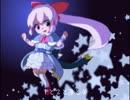 【銀歌スバル】元素紀行【UTAU】