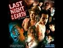 Last Night on Earth OST