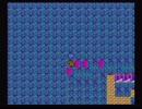 【SFC版ロマサガ1】真・バグ技でスーパーフリーに実況プレイ part7