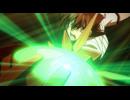 ハイスクールD×D NEW 第2話「聖剣、来ました!」