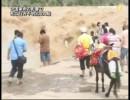 【新唐人】中国豪雨の影響で死亡行方不明200人超